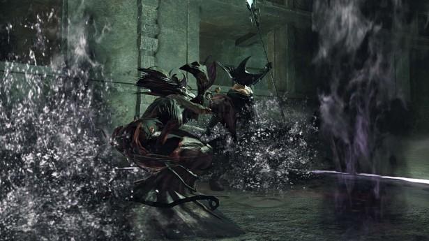 Dark-Souls-II_2014_07-15-14_005