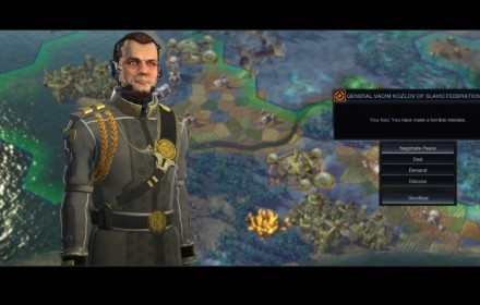 civilization beyond earth pre order