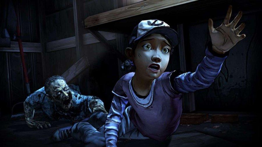 Walking Dead Movie Release Date, Spoilers: Showrunner Certain - Aussie ...