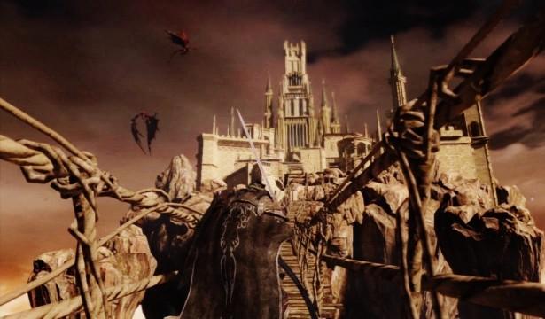 Dragon Aerie (2)
