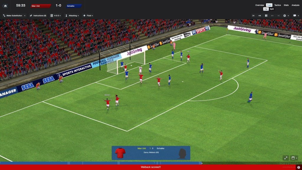 best coaches in football manager 2015 free to get vgamerz. Black Bedroom Furniture Sets. Home Design Ideas