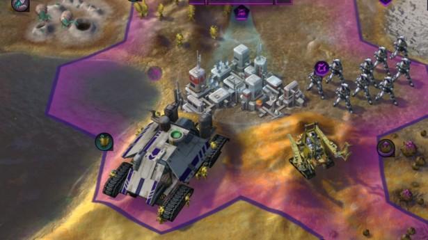 civilization beyond earth mods 04