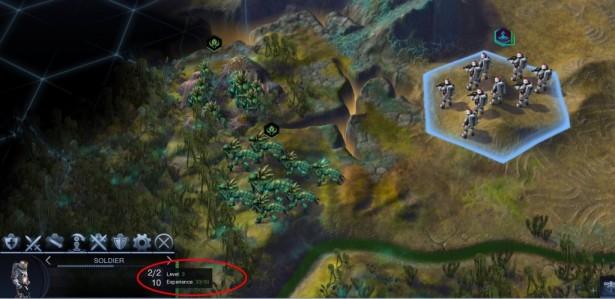 civilization beyond earth mods 05
