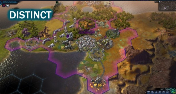 civilization beyond earth mods 06