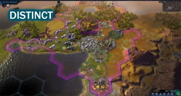 civilization beyond earth mods 06