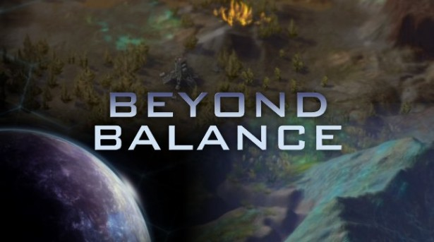 civilization beyond earth mods 08