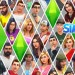 the sims 4 new patch