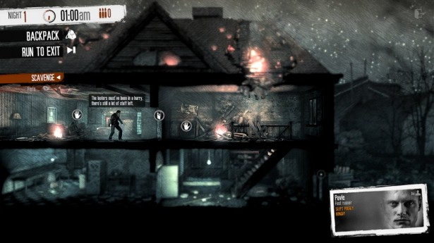 this war of mine review 02