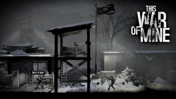 this war of mine review 03