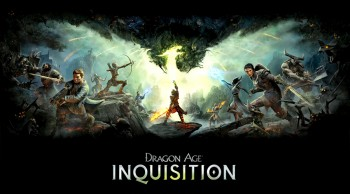 3inquisition