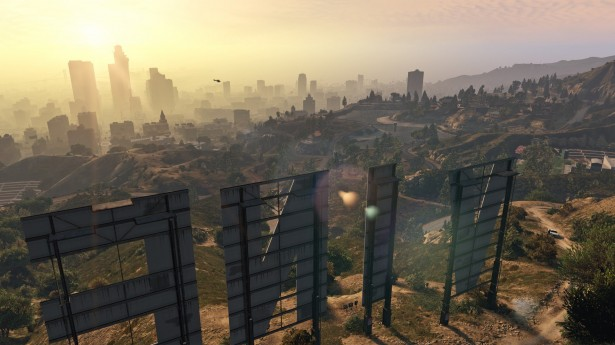 grand theft auto 5 4k screenshots pc 01
