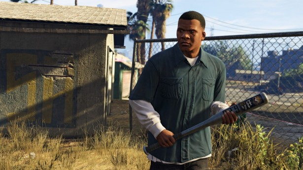 grand theft auto 5 4k screenshots pc 02