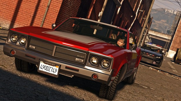 grand theft auto 5 4k screenshots pc 03