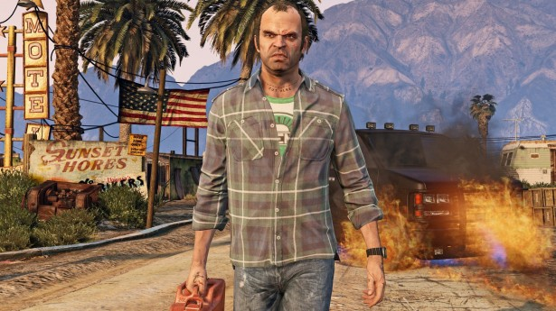 grand theft auto 5 4k screenshots pc 04
