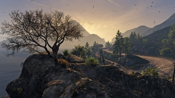 grand theft auto 5 4k screenshots pc 05