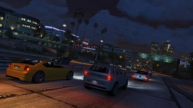grand theft auto 5 4k screenshots pc 06