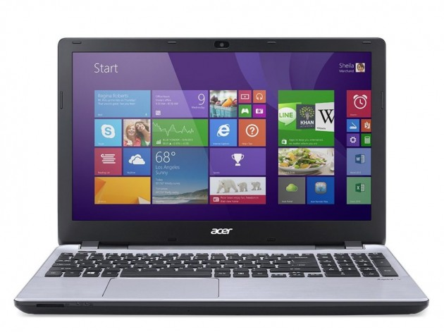 01 acer aspire cheap gaming laptop