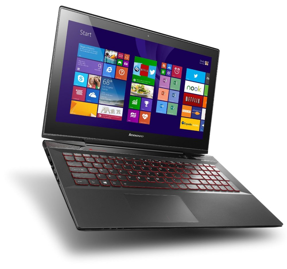 It is a real headache to buy the best laptop these days as there are a lot of laptops available in the market and all of them tend to be the best.
