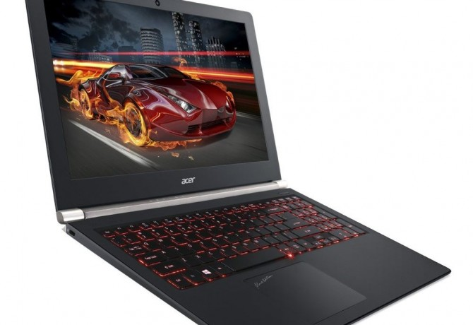 best cheap gaming laptops 2015
