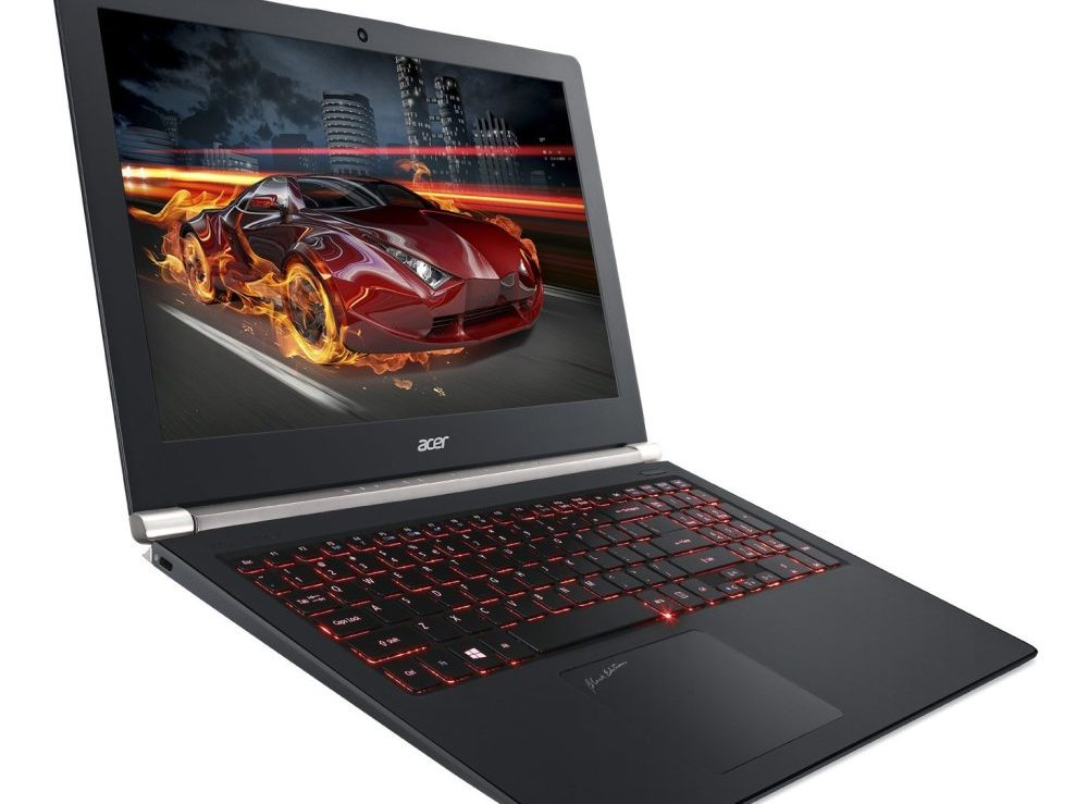 Best Cheap Gaming Laptops Under 1 000 To Buy In 2015 Vgamerz