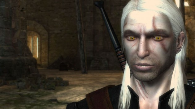 withcer character profile geralt 01