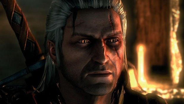 withcer character profile geralt 02