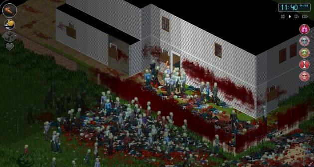 09 project zomboid