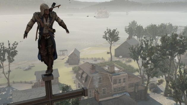 Assassins-Creed-3-Perch