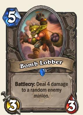BombLobber