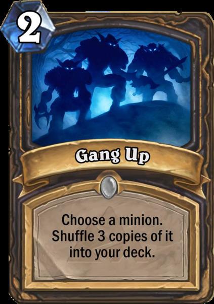 Gang_Up