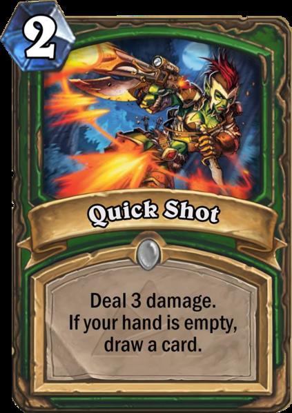 Quick_Shot