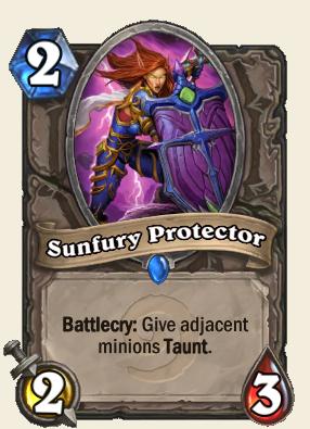 SunfuryProtector