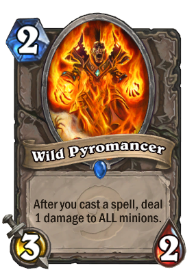 WildPyromancer