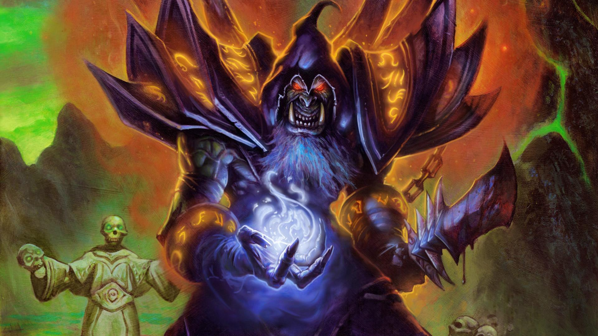 https://www.vgamerz.com/wp-content/uploads/2015/03/best-warlock-cards-hearthstone.jpg