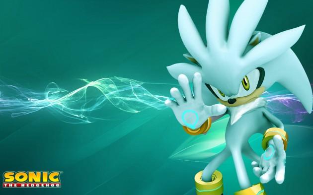 silver_the_hedgehog