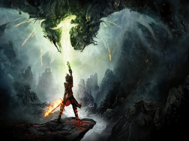 Dragon Age™: Inquisition_20141229115710