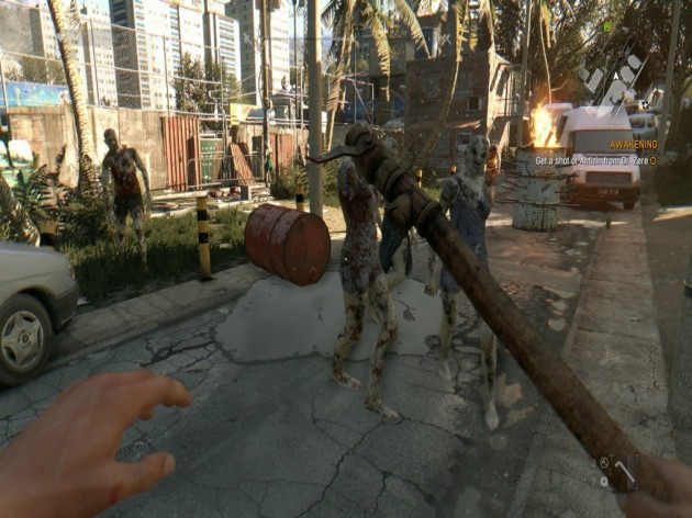 Dying Light_20150303001100