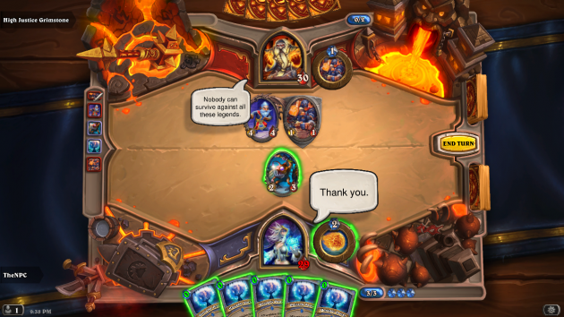 Hearthstone Screenshot 04-02-15 21.38.28