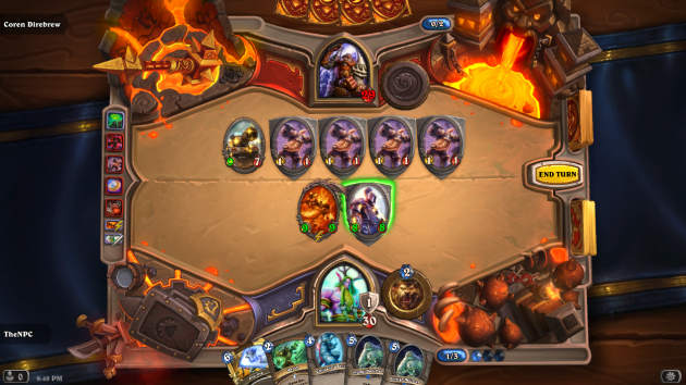Hearthstone Screenshot 04-02-15 21.48.26