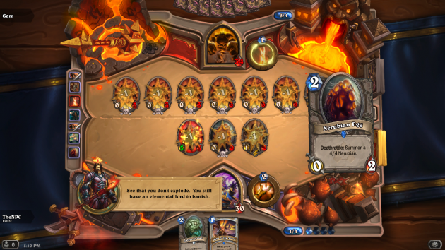 Hearthstone Screenshot 04-09-15 17.10.22
