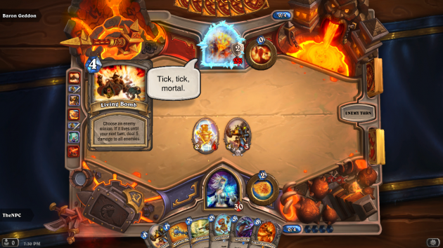 Hearthstone Screenshot 04-11-15 19.30.49