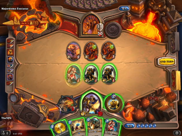 Hearthstone Screenshot 04-15-15 21.07.33