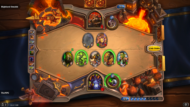 Hearthstone Screenshot 04-19-15 00.57.31