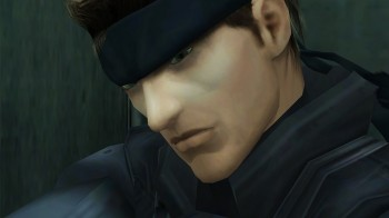 MetalGear_THUMB-1414797368613