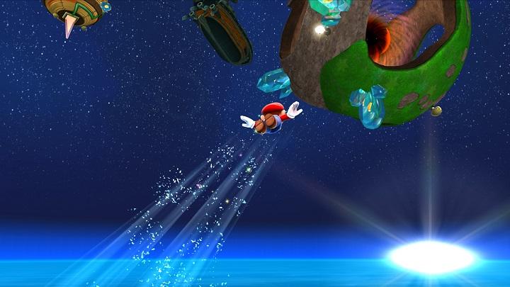 Super Mario Galaxy (10)_0