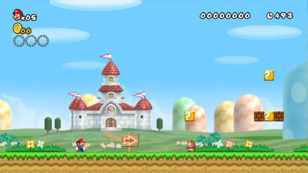 dgn_new_super_mario_bross_wii_720p_screen_02