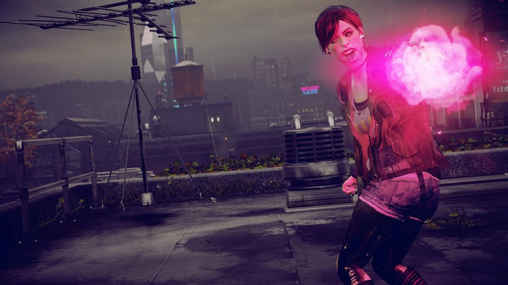 inFAMOUS™ First Light_20150222171249
