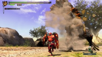 monster-hunter-3-ultimate-wii-u-screenshot-2