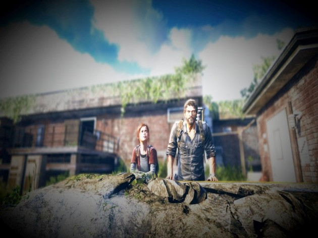 The Last of Us™ Remastered_20140810193636