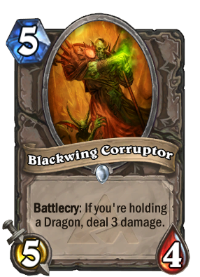 Blackwing_Corruptor